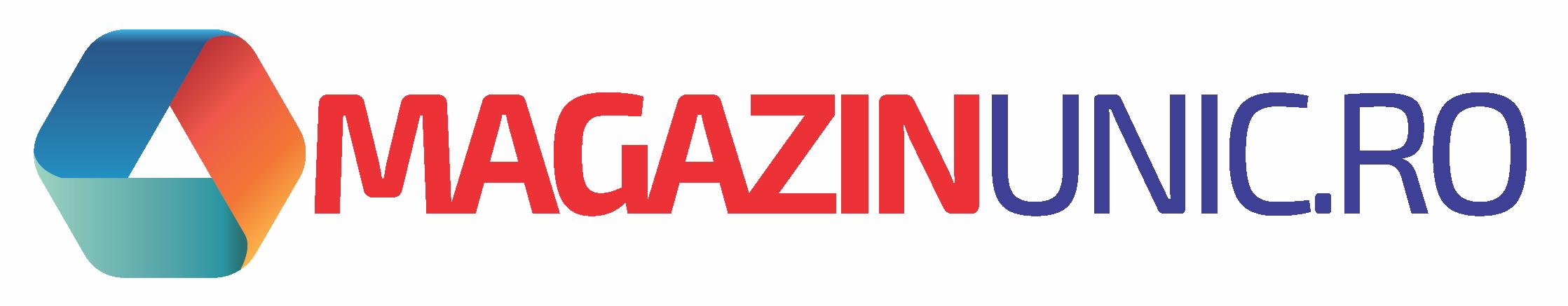 Magazin Unic