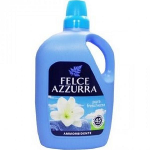 Felce Azzurra balsam de rufe freschezza 3L