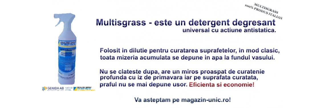 Multisgrass