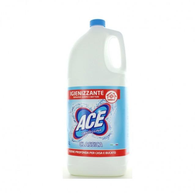 Ace regular cu clor 5 litri