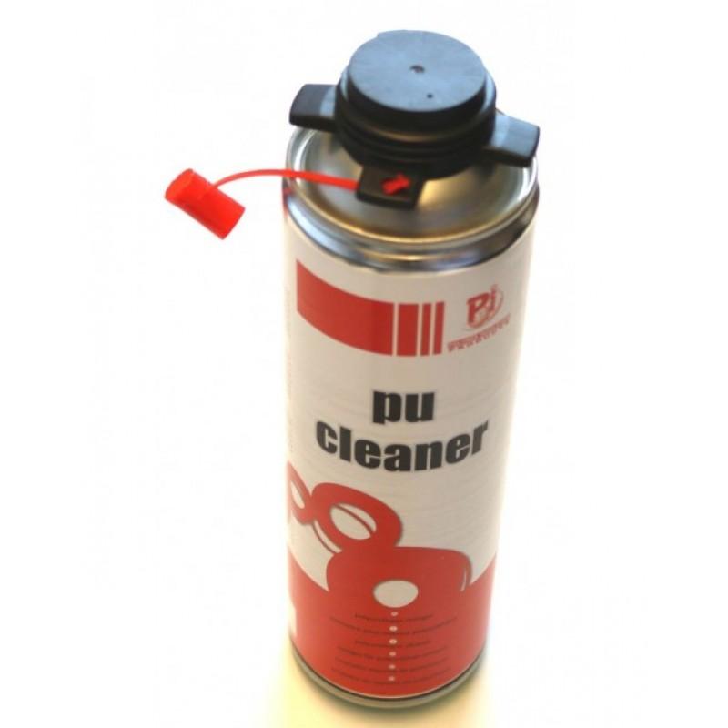 Fomicom - Spray pentru curatarea spumei poliuretanice