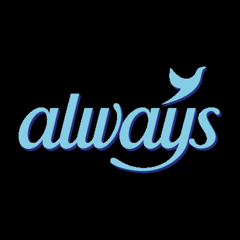 Allways