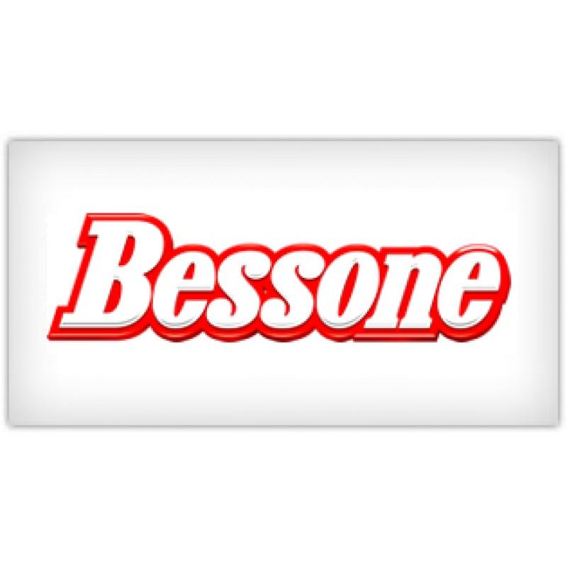 Bessone