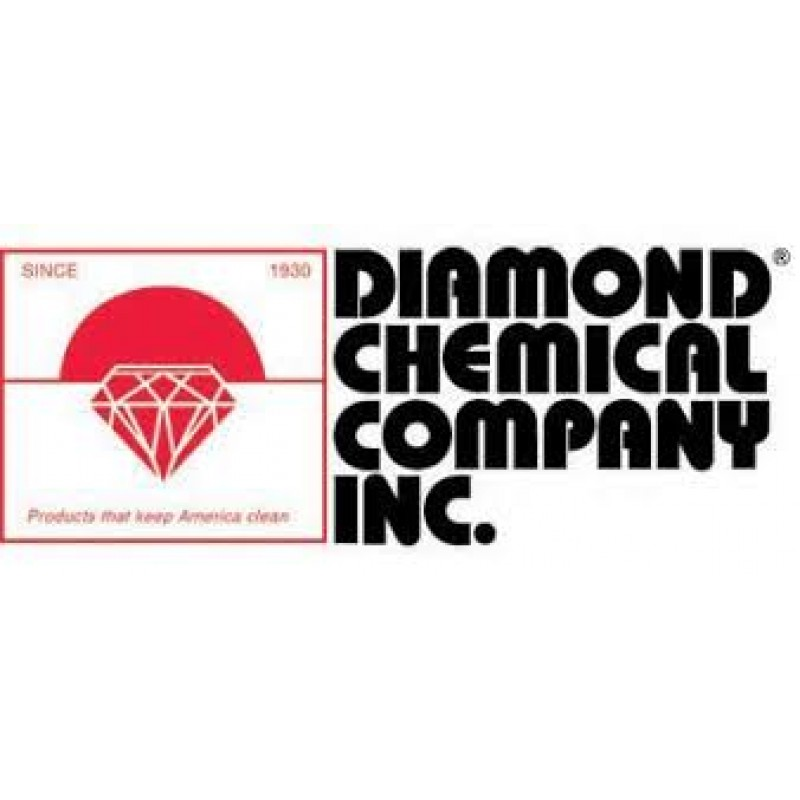 Diamond Chem