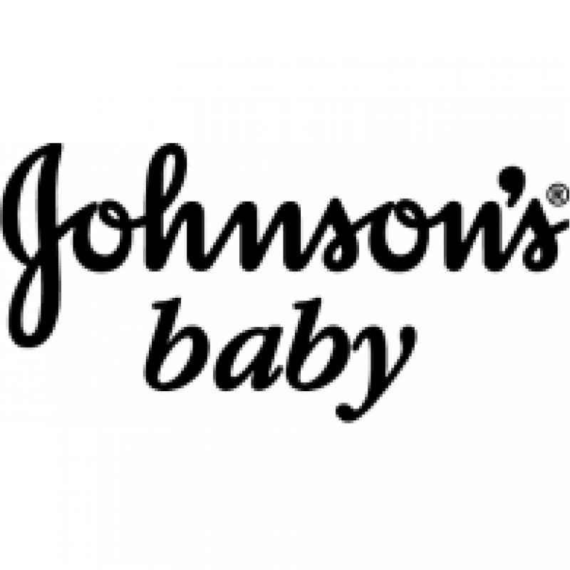 Johnson Itali