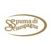 Spuma di Ciampagna