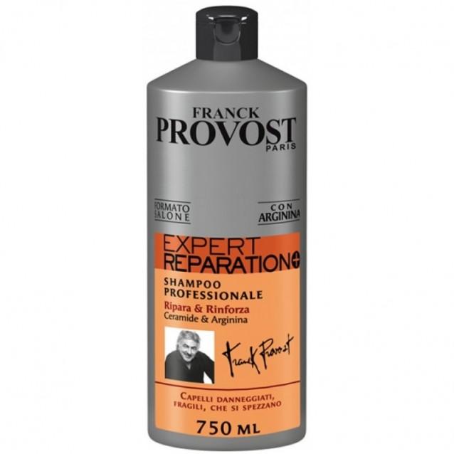 Sampon reparator Franck Provost 750 ml