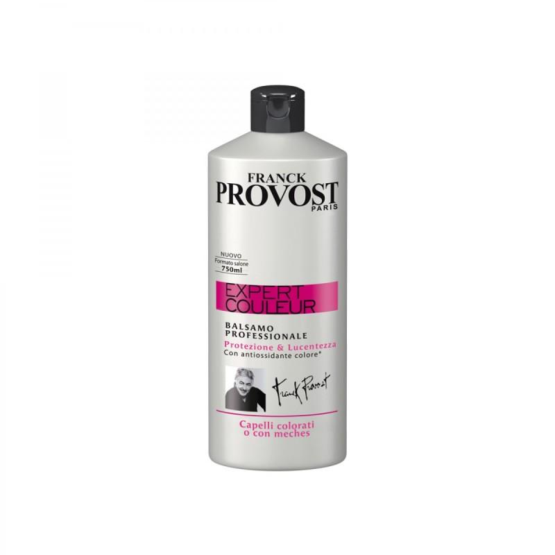 Franck Provost balsam par vopsit 750 ml