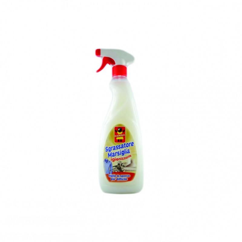 Degresant Igienizant  Damina cu Marsilia -750 ml