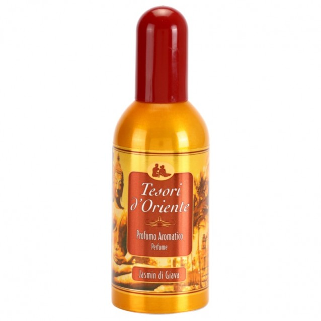 Tesori parfum cu iasomie 100 ml