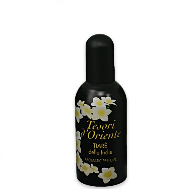 Tesori parfum cu tiare delle Indie 100 ml