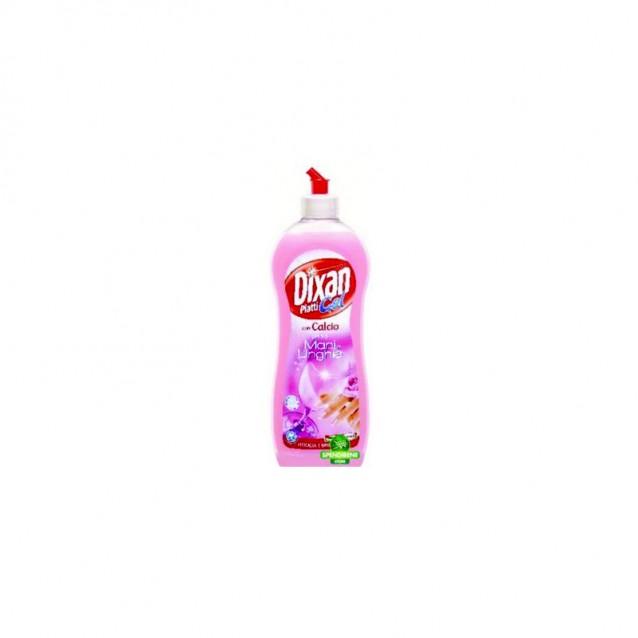 Detergent vase delicat Dixan 650 ml