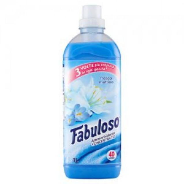 Fabuloso balsam de rufe fresco 1L