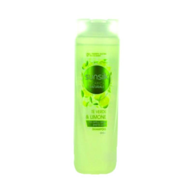 Sampon par gras Sunsilk 250 ml