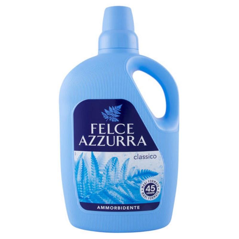 Balsam rufe clasic Felce Azzurra 3 L