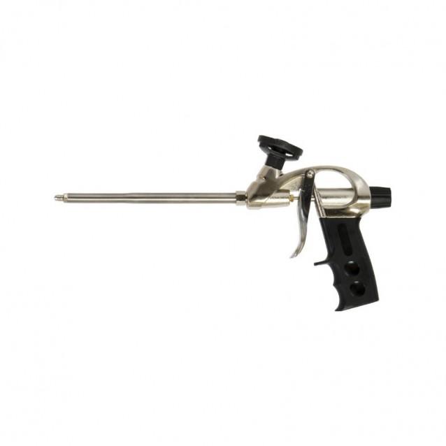 Pistol spuma poliuretanica Polychem