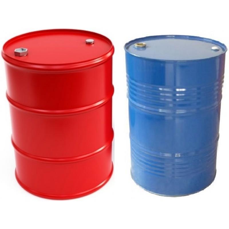 Sistem spuma poliuretanica ELASTOSPRAY BASF 490 KG