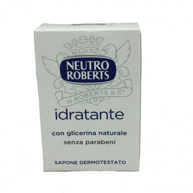 Neutro Roberts sapun cu glicerina naturala 100 g