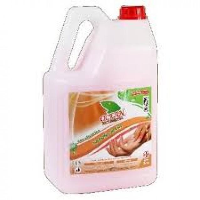 Ocean sapun lichid cu glicerina profesional 5 L