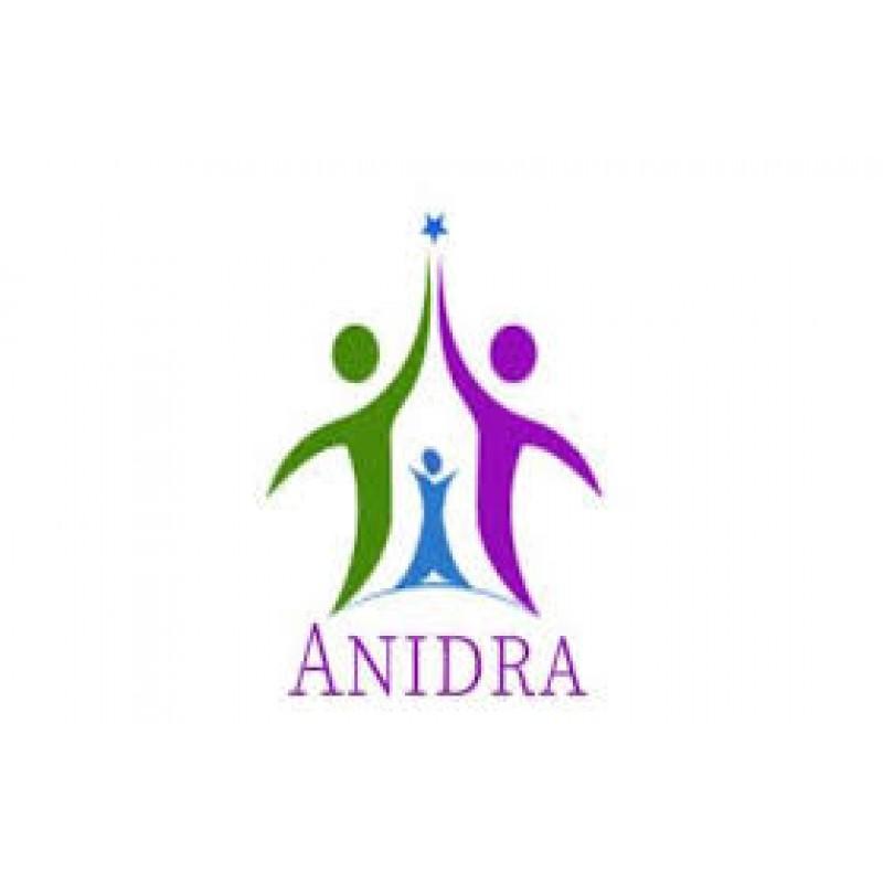 Anidra