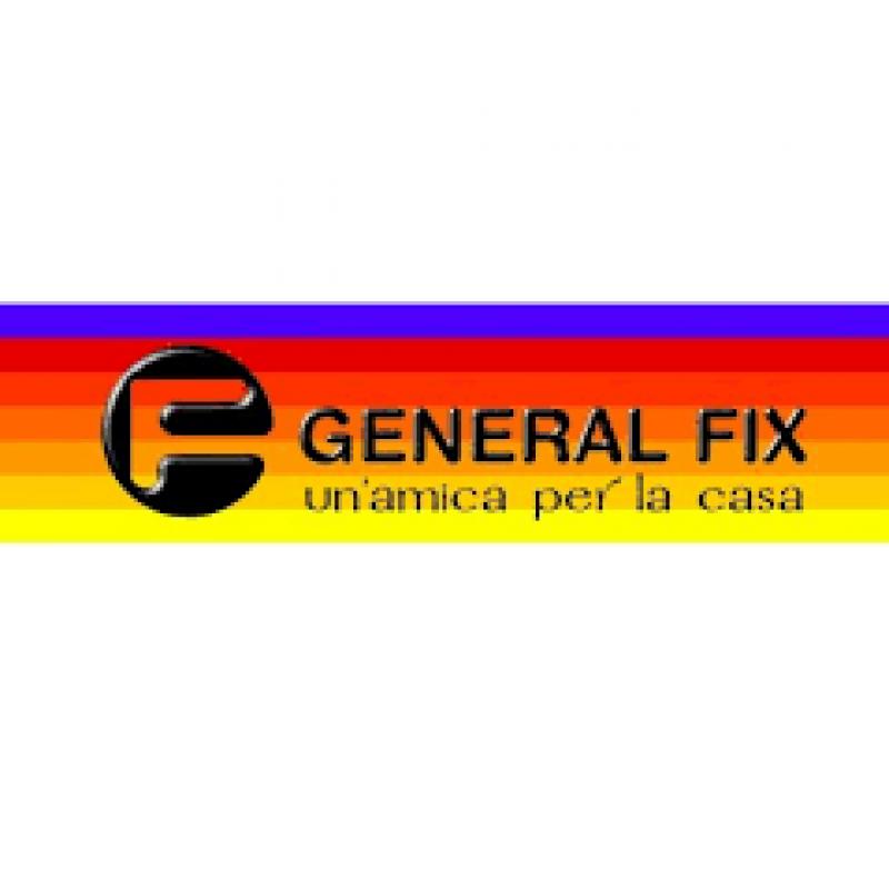 General Fix