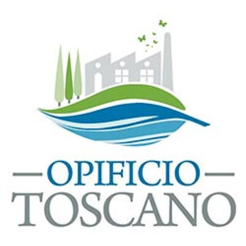 Opificio-Toscano