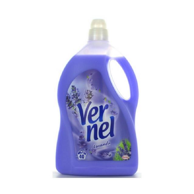 Vernel balsam de rufe lavanda 3 L