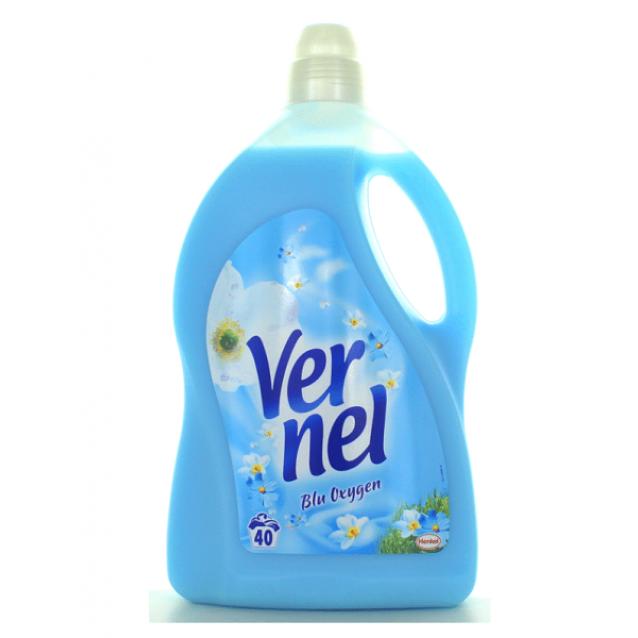Vernel balsam de rufe Blu Oxigen 3 L
